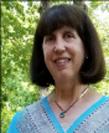Mary Reitano